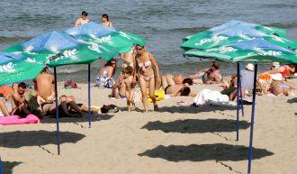 Созопол ще има изкуствени плажове 1