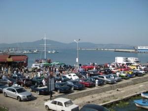 България вече има три рибарски пристанища 2