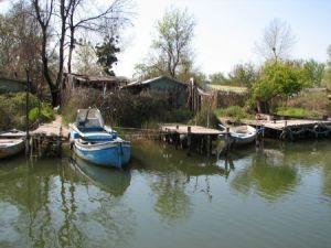 """Държавата """"почисти"""" Южното Черноморие от 20 рибарски колиби 5"""