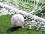 Отборът на Созопол се завръща на своя стадион 15