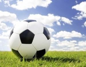 Созопол привлече играчи от Черноморец и Спортист 1
