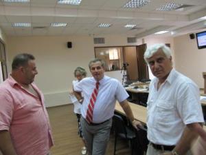 Созопол ремонтира училища по европейски проект 1