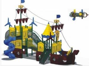 Ротари–Созопол събра средства за нова детска площадка 1