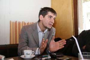 Бардуков: Искам процесът да продължи, за да мога да изчистя напълно името си 1