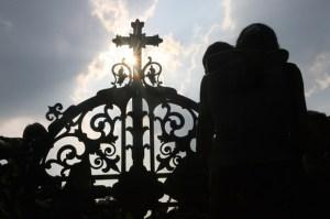 170 именници в Созопол празнуваха Ивановден 1