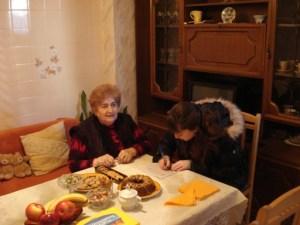 Над 4 000 души са се преброили електронно в община Созопол 1