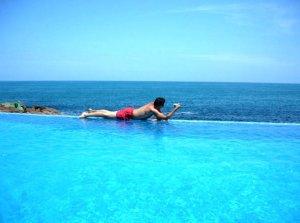Туристи от ЮАР идват на почивка по южното черноморие? 11