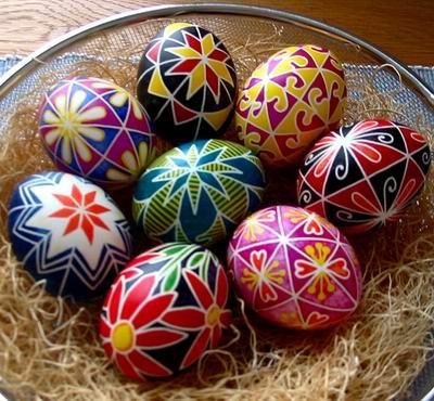 Великден - История на празника, традиции и ритуали