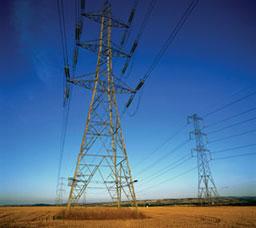 EVN спира тока по Южното Черноморие 2