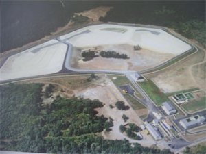 Созопол иска завод за рециклиране на отпадъци 2
