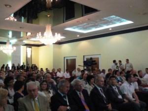 Созопол пребори Белград и Инстанбул за домакин на Юбилеен Балкански конгрес 3