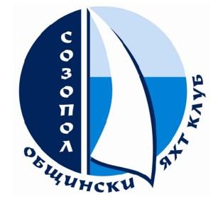 """Първата ветроходна регата за празника на Созопол - """"Света Марина - Созопол 2011"""" 6"""