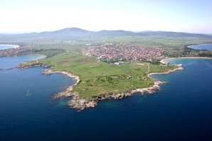 Културно-анимационен център ще бъде изграден в Черноморец 8