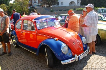 sozopol.org_retro_parade_sozopol_2011_30