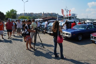 sozopol.org_retro_parade_sozopol_2011_32