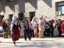 снимка: www.sozopol.org
