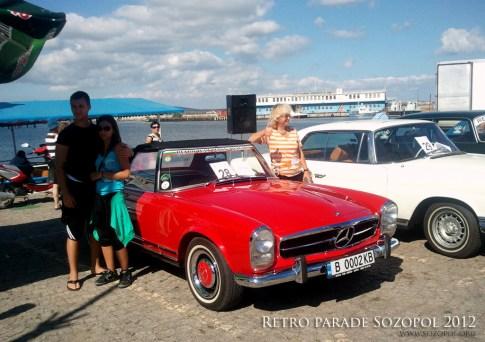 sozopol.org_retro_parade_2012_06