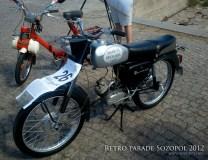 sozopol.org_retro_parade_2012_15