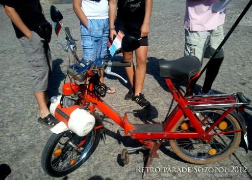 sozopol.org_retro_parade_2012_16