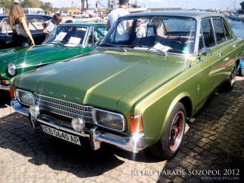sozopol.org_retro_parade_2012_20