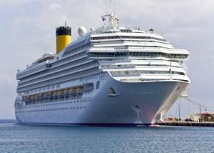 Созопол търси възможност за акостиране на круизни кораби 2