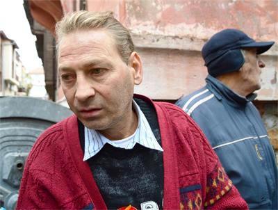 Павел Господинов призна: Запалих къщата в Созопол 2