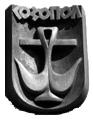 община созопол лого