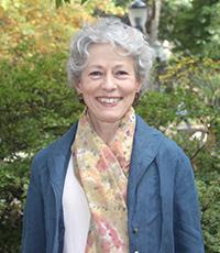 Susan C. Seifert, M.Sc. Urban and Regional Planning ...