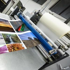Large_print