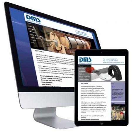 dms_web