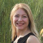 Agnès Lepetit