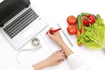 Diététique et thalasso