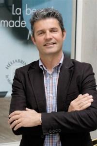 Jean-Eric-Knecht