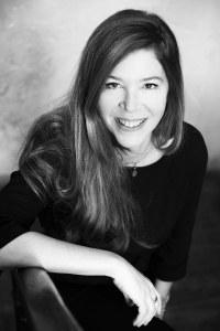 Nathalie Auzepy