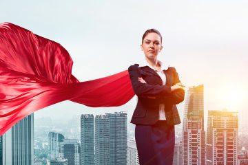 Pourquoi le spa peut faire de vous des managers exceptionnels ?