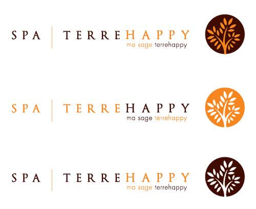 Terrehappy