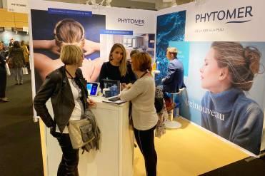 Workshops Esthétique & Spa - Lyon 2019