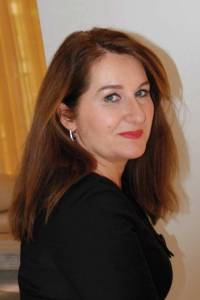Melina Pourcel