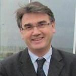 Franck Lebon