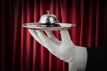 Les standards de l'hôtellerie de luxe sont-ils adaptés au spa