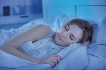 Le thermalisme au service du sommeil