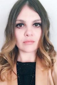 Olivia Saramito