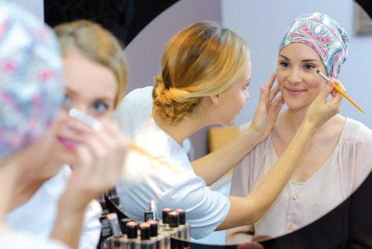 Thalasso et cancer: parenthèse réparatrice à Dinard