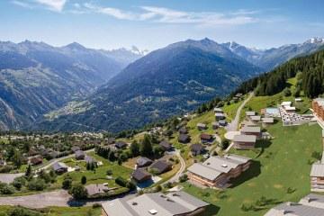 Valvital en Suisse en 2020