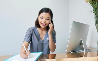 Les erreurs à éviter lors des réservations téléphoniques