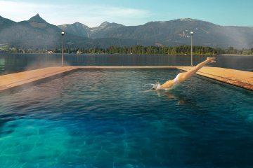 Bad Ischl : Ville spa et capitale culturelle européenne à l'horizon 2024