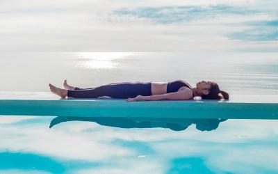 Breathwork : le nouveau soin 2 en 1, beauté et bien-être, pour les spas ?