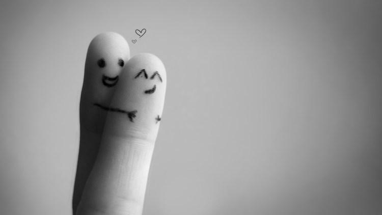 health benefits of hugging by SIS Spa in Spain