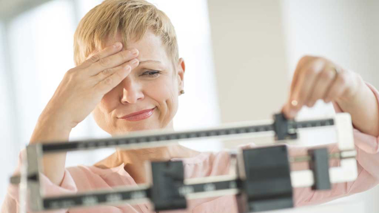 Tired of trying and failing to lose weight; weight loss advise by SIS Spa in Spain