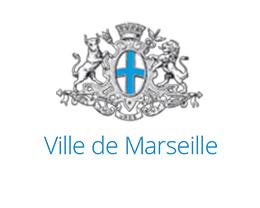 SPA Marseille Provence Le Mot De La Prsidente